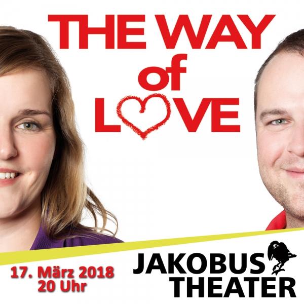 Eintrittskarte für den 17. März 2018